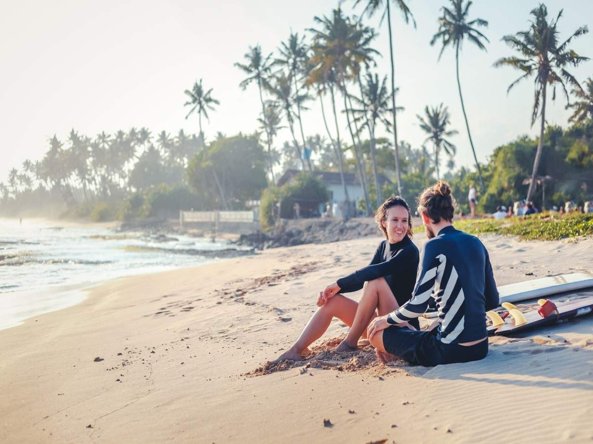 Hawaii lifts outdoor mask rule for all