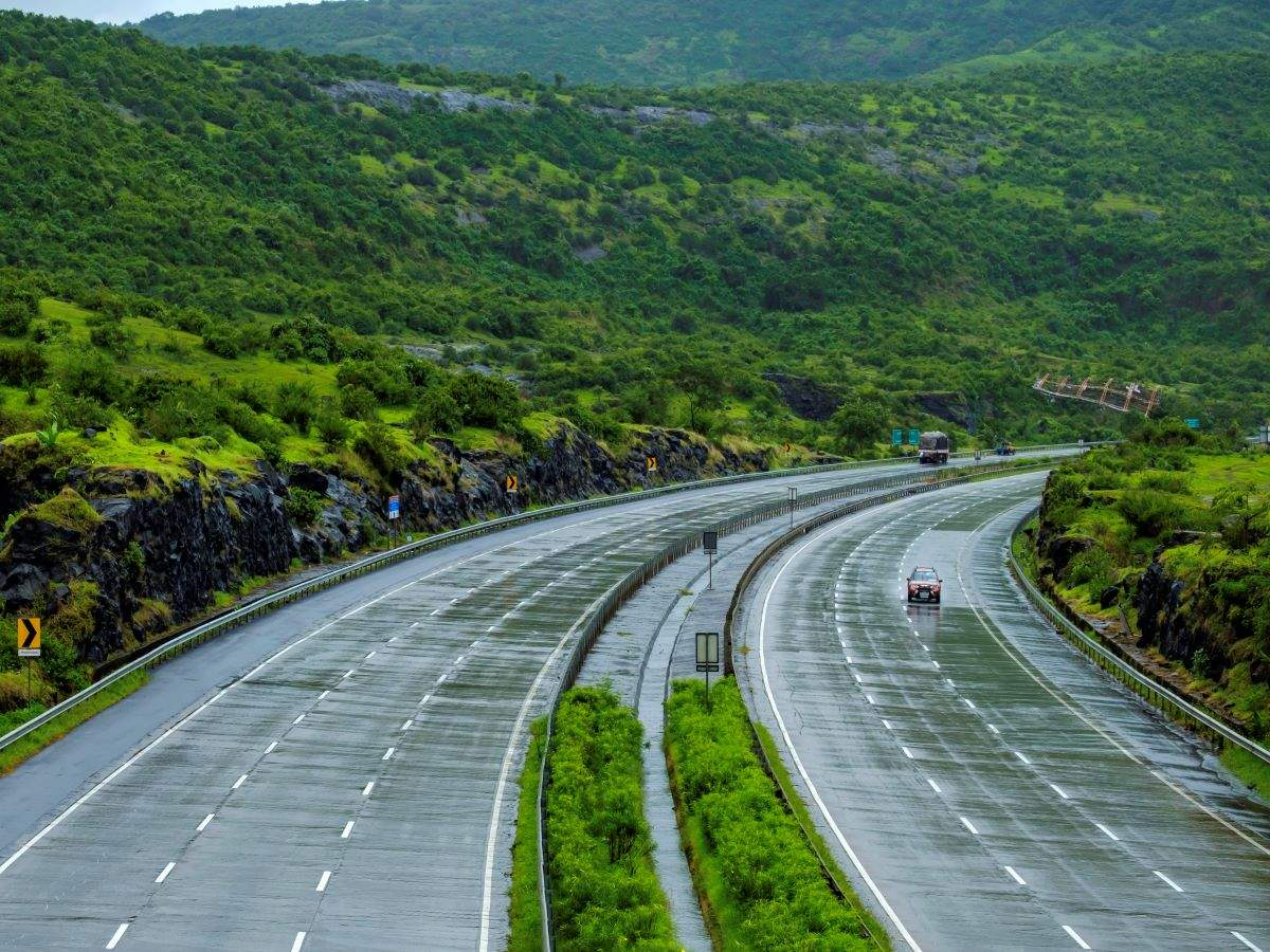 Maharashtra: E-pass mandatory for inter-district travel; here's how to apply