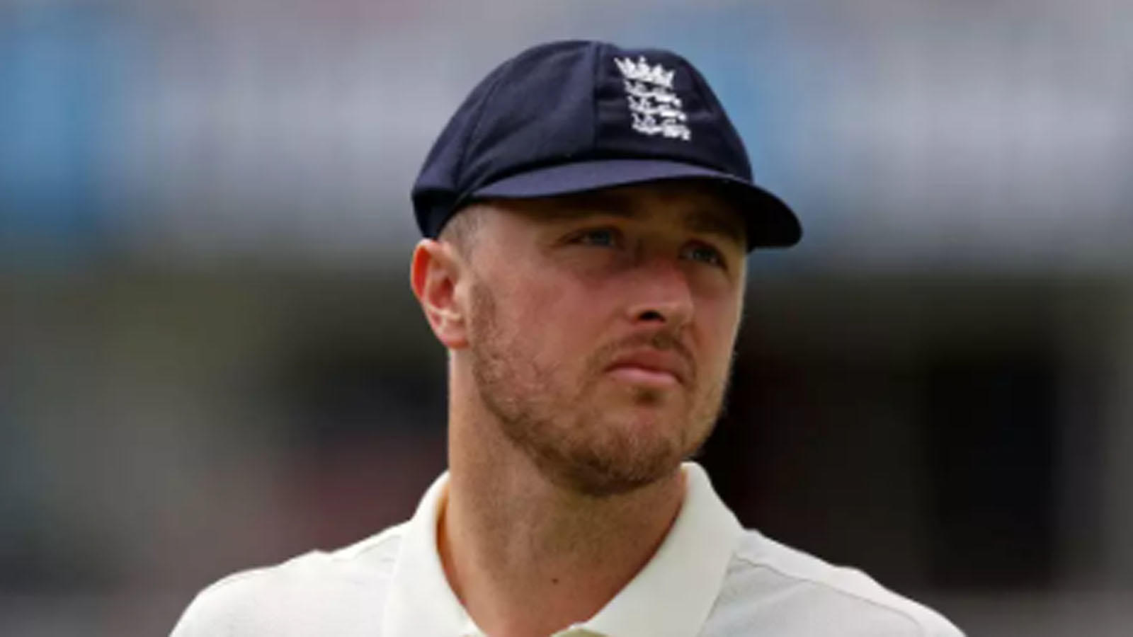 england-bowler-ollie-robinson-suspended-from-international-cricket