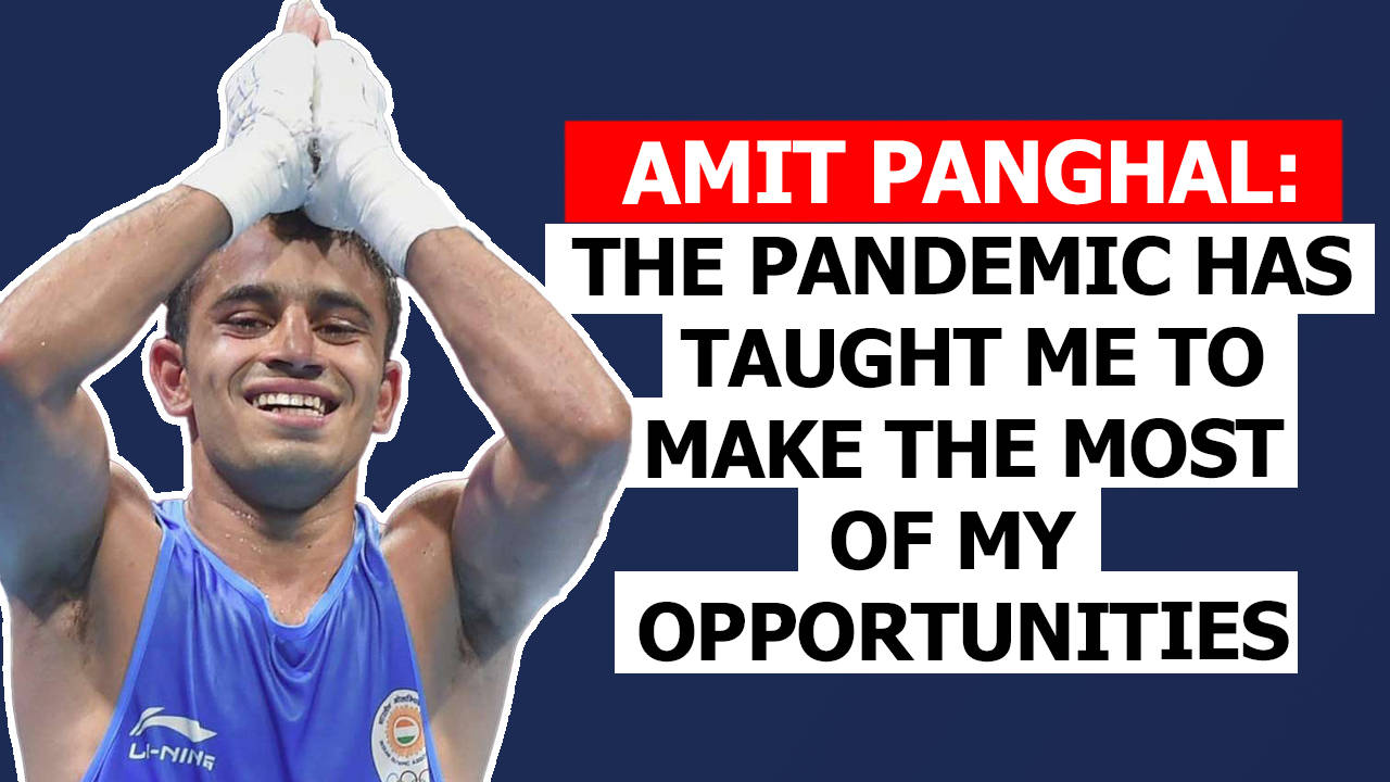 amit-panghal-the-pandemic-taught-me-to-make-the-most-of-my-opportunities