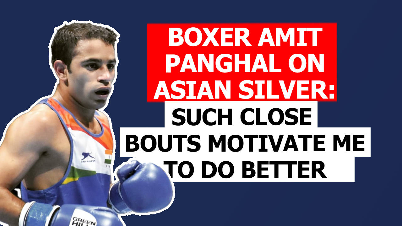 boxer-amit-panghal-on-asian-silver-such-close-bouts-inspire-me-to-do-better