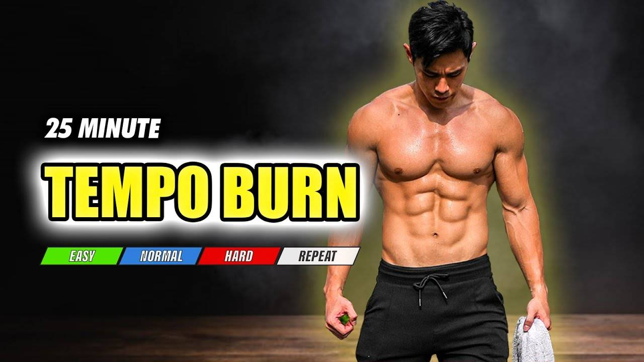 progressive-tempo-fat-burning-workout-by-jordan-yeoh