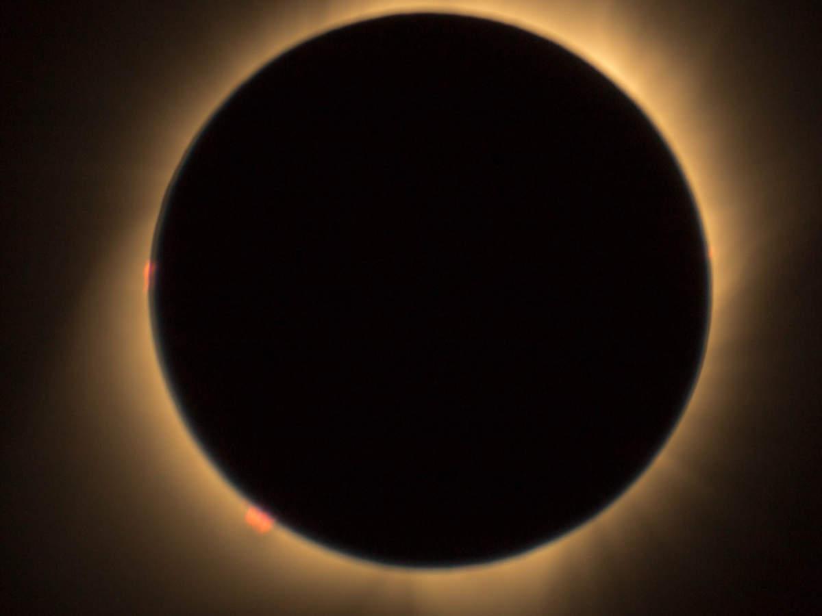 eclipse solare 2021 pierdere în greutate)