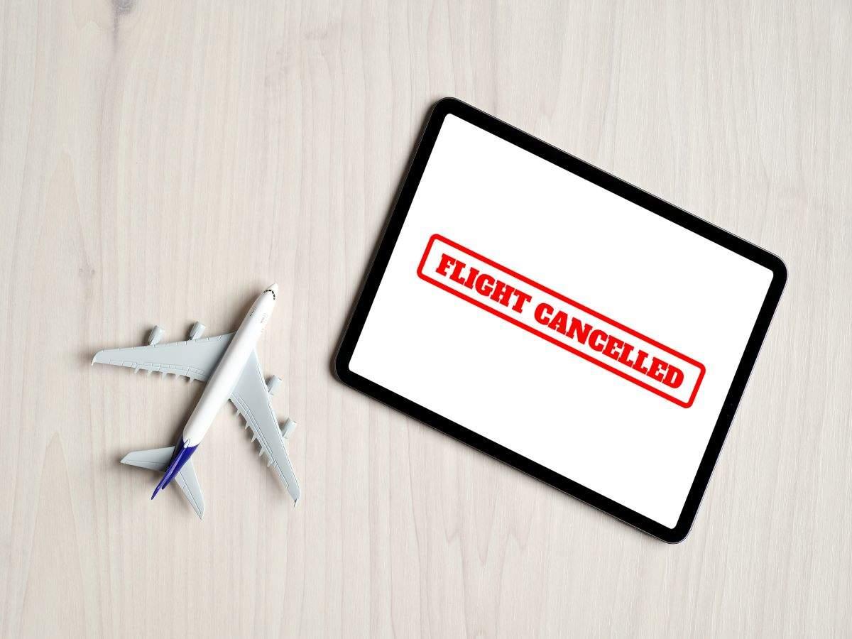 UAE extends suspension of flights from India till July 6
