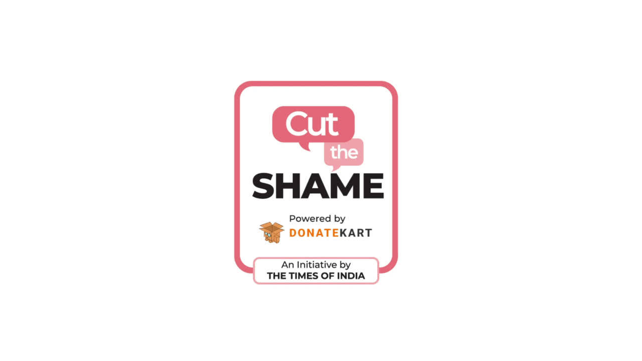 cut-the-shame-deanne-pandey-talks-about-educating-girls-about-menstrual-hygiene