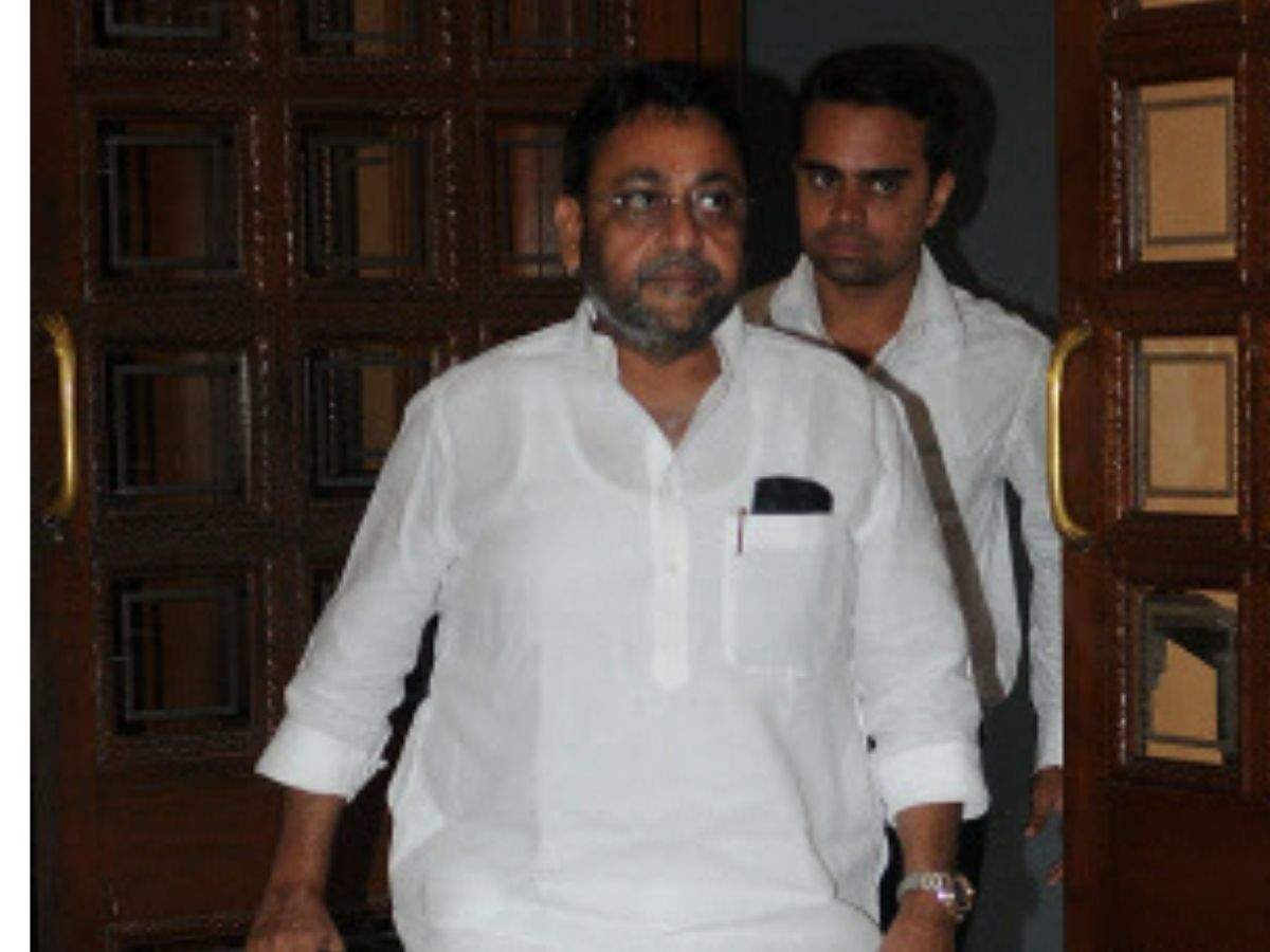 Nawab Malik on Prashant Kishor's meeting with Sharad Pawar: There was no discussion on appointing Kishor as NCP strategist