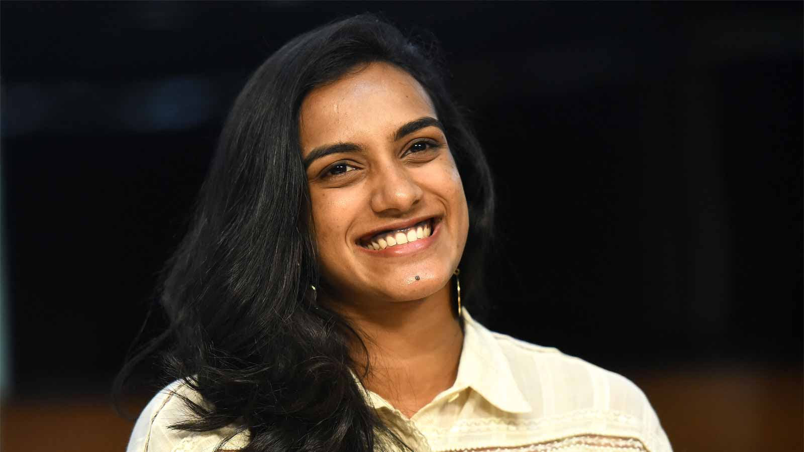 indias-ace-badminton-star-pv-sindhu-on-tokyo-olympics-preparations-and-more