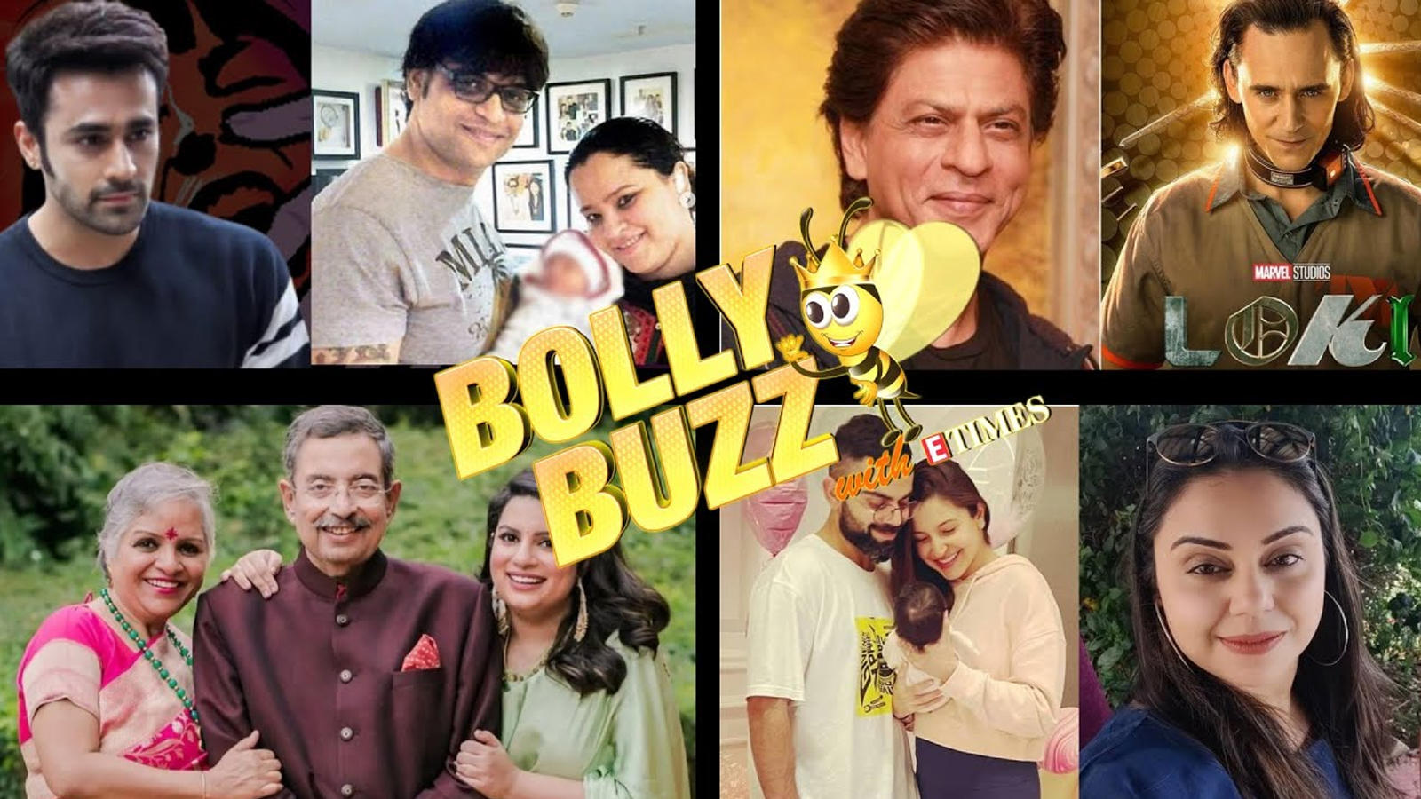 bolly-buzz-pearl-v-puris-victims-father-issues-statement-srk-returns-tom-hiddlestons-love