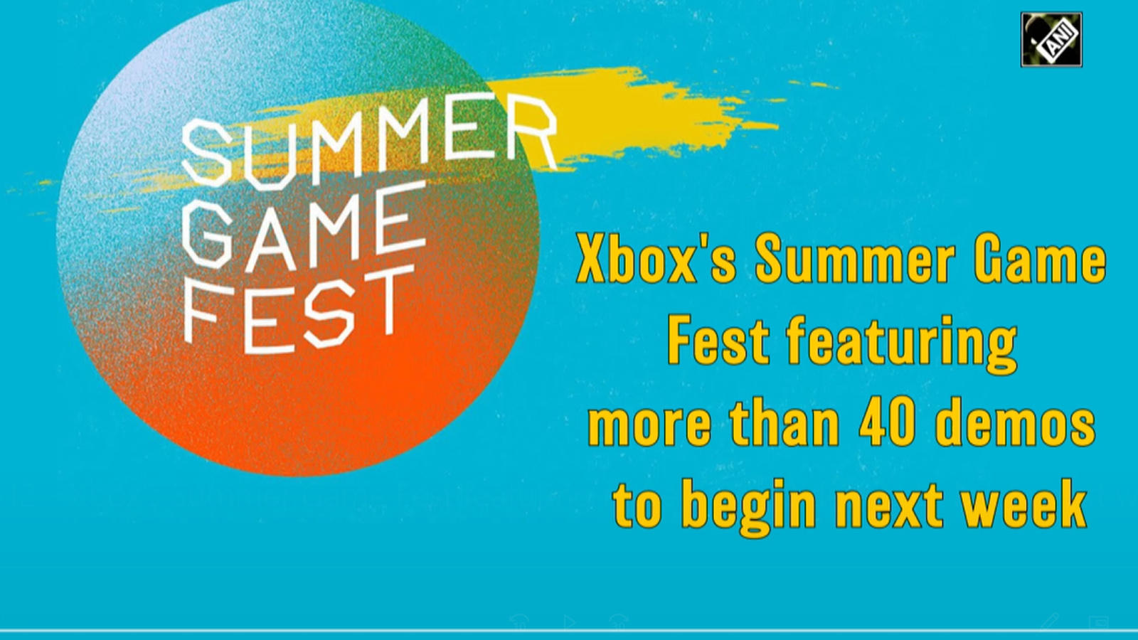 xboxs-summer-game-fest-featuring-more-than-40-demos-to-begin-next-week