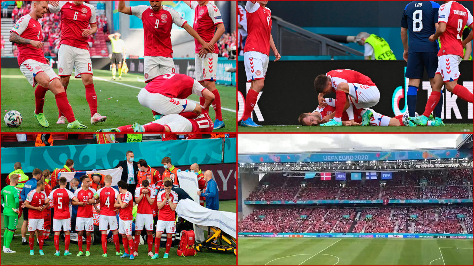 euro-2020-fans-cheer-for-denmarks-christian-eriksen-who-collapsed-on-field