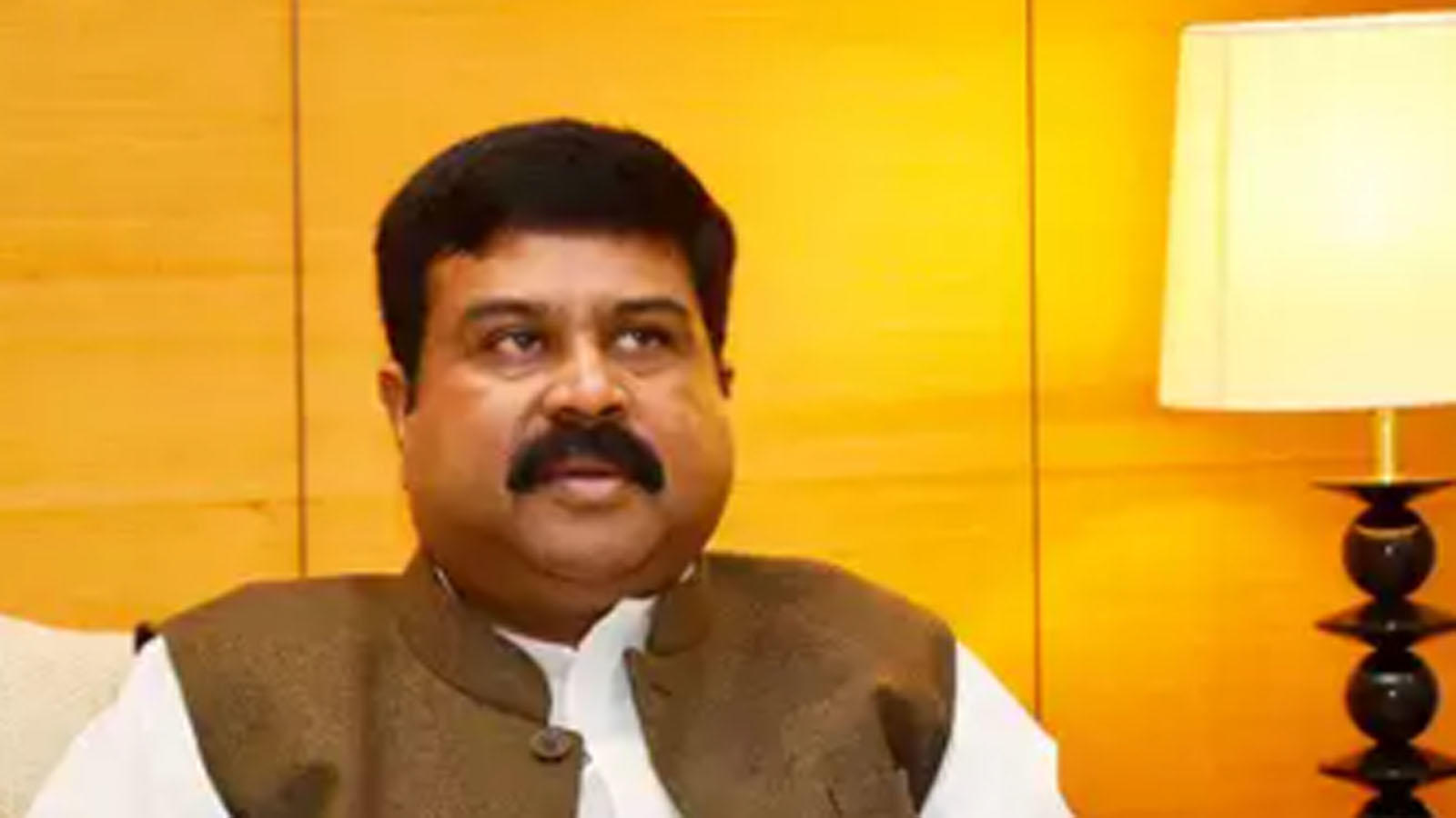 fuel-price-rise-dharmendra-pradhan-lashes-out-at-congress-asks-why-not-reduce-vat-in-their-states