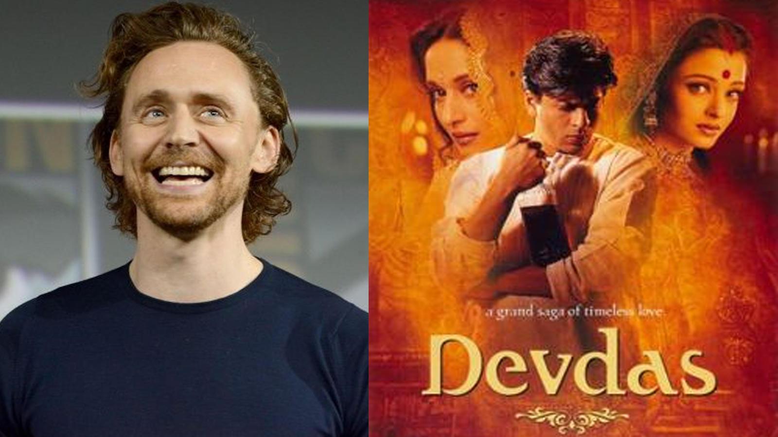 tom-hiddleston-praises-shah-rukh-khans-devdas-calls-it-extraordinary
