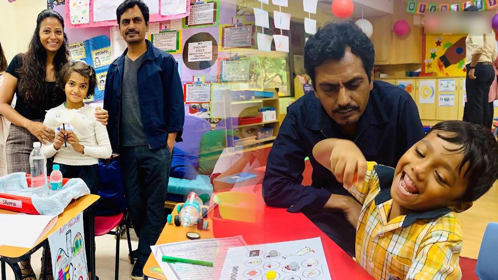 nawazuddin-siddiquis-kids-all-set-to-move-to-dubai-with-their-mother-aaliya-siddiqui