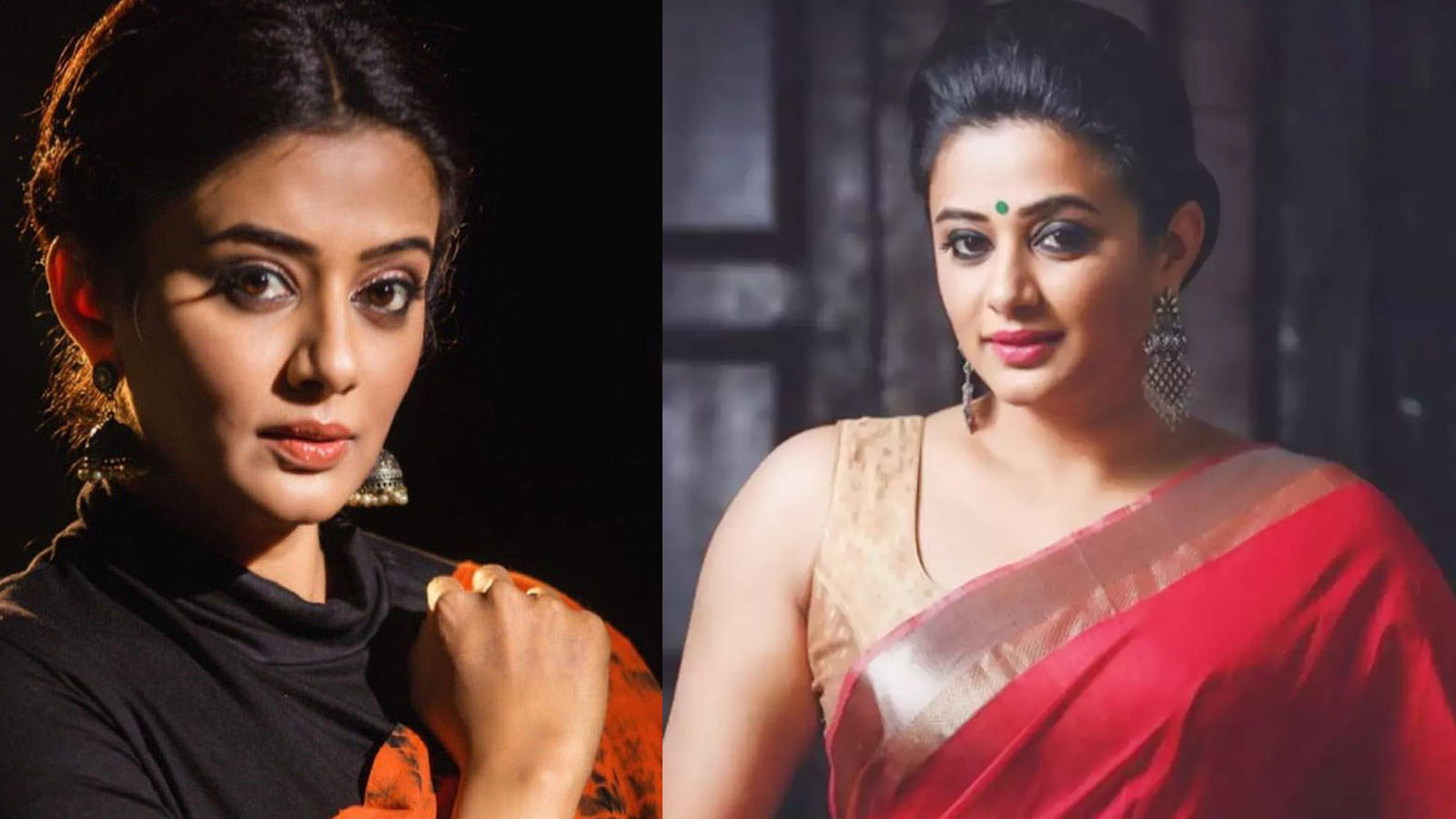 priyamani-says-she-has-been-body-shamed-reveals-people-say-things-like-you-look-like-a-pig-and-call-her-black