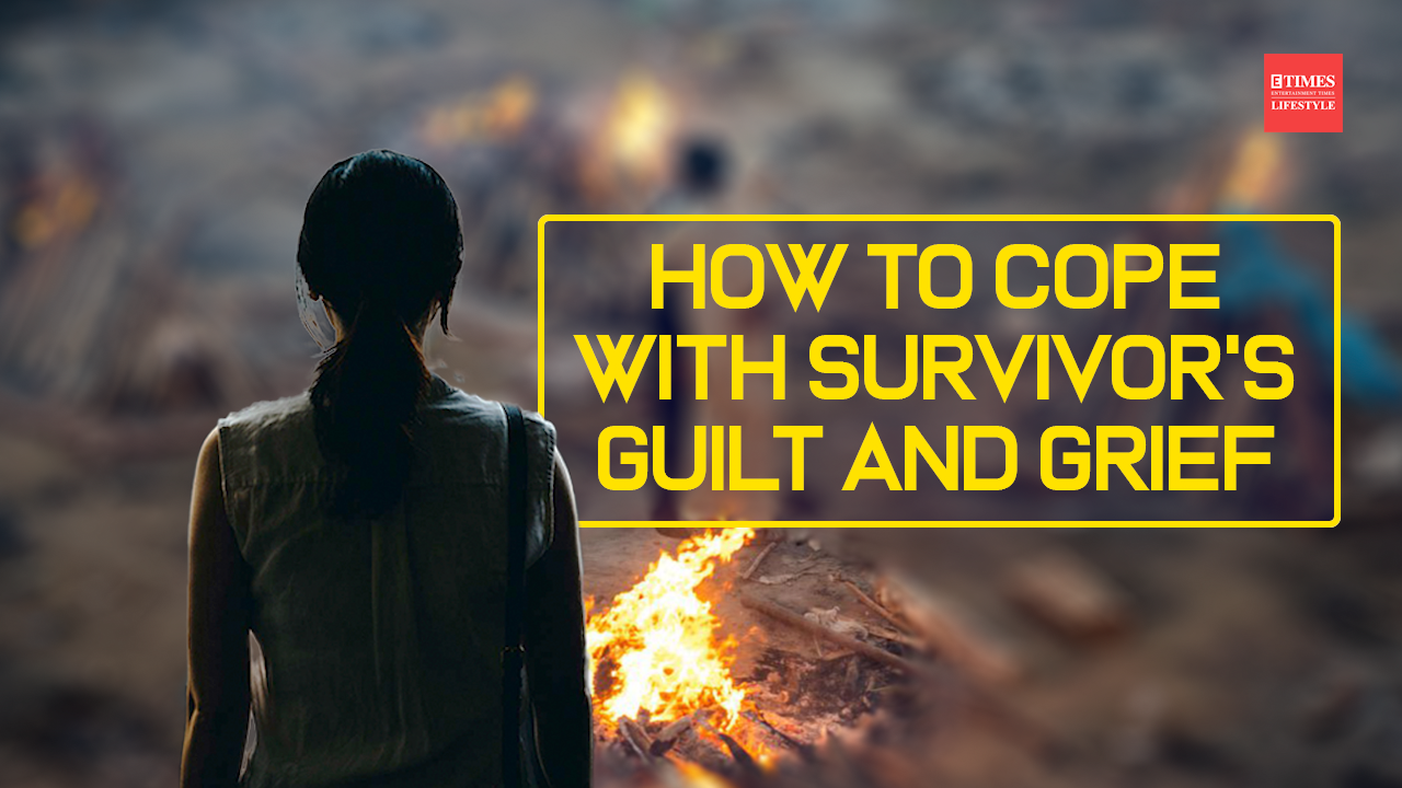 lifelineseries-how-to-cope-with-survivors-guilt-and-grief-after-covid-recovery