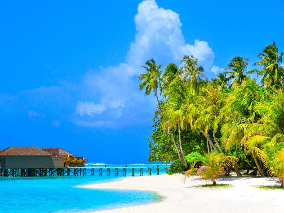 Mauritius to reopen for international travellers from July 15