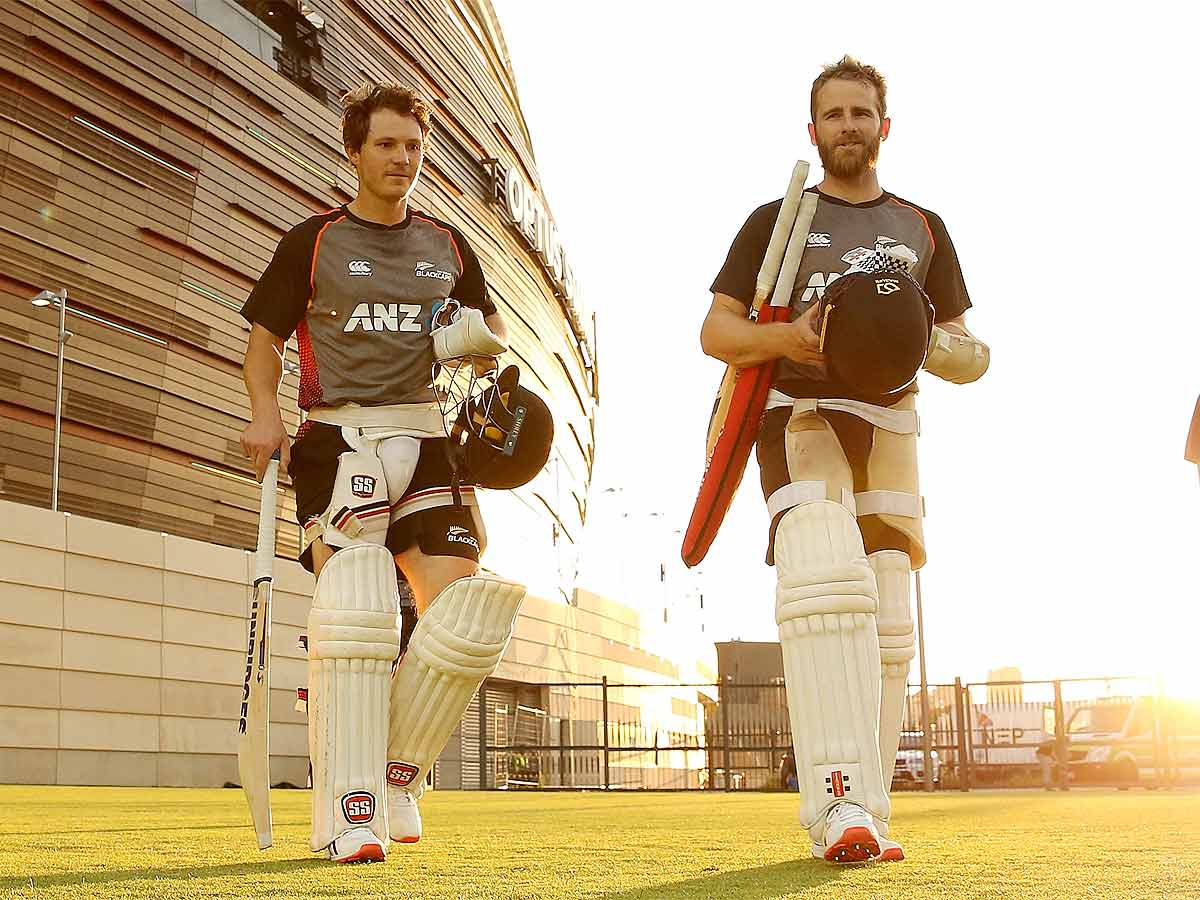 new-zealand-clear-williamson-watling-for-wtc-final-against-india