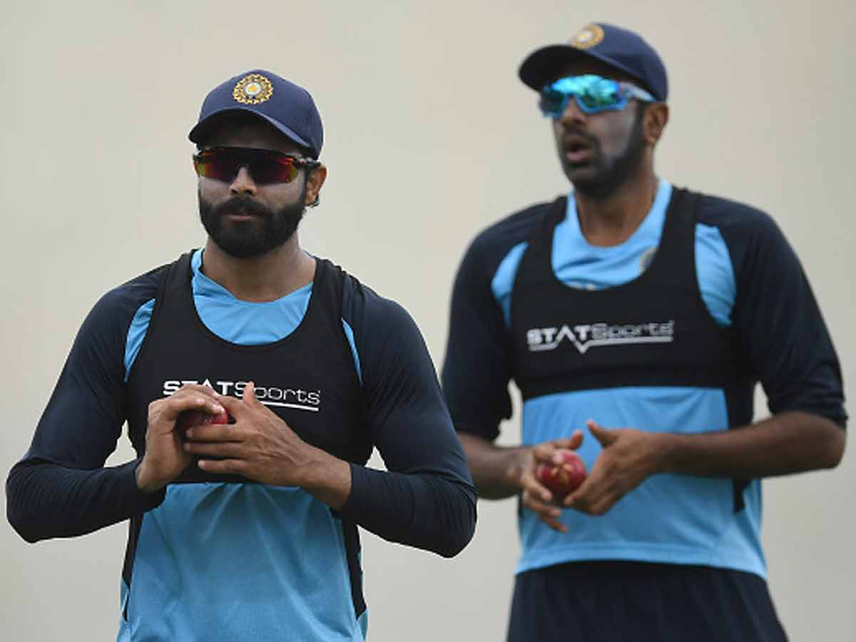 ashwin-jadeja-named-in-india-squad-for-wtc-final