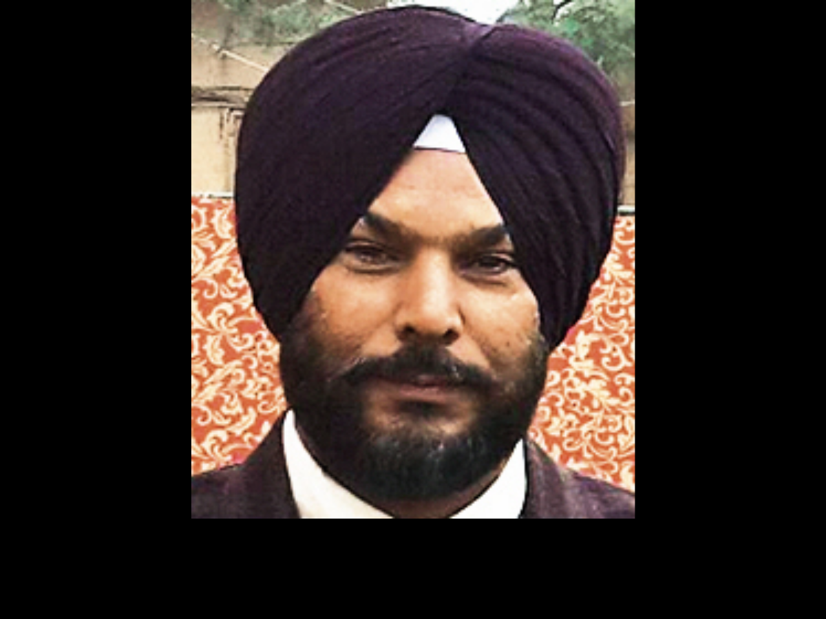 Punjab: Bail pleas of granthi, BJP leader rejected