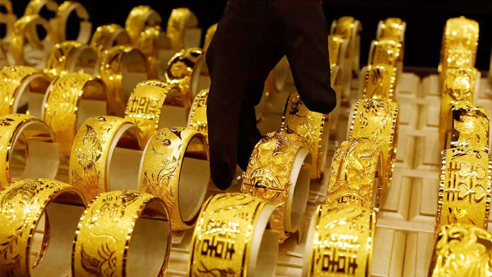 explained-what-mandatory-gold-hallmarking-means-for-you