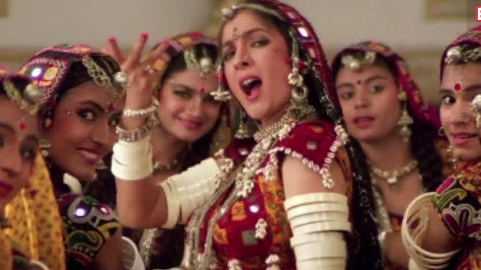 neena-gupta-was-embarrassed-when-subhash-ghai-demanded-she-wear-padded-blouse-in-choli-ke-peeche