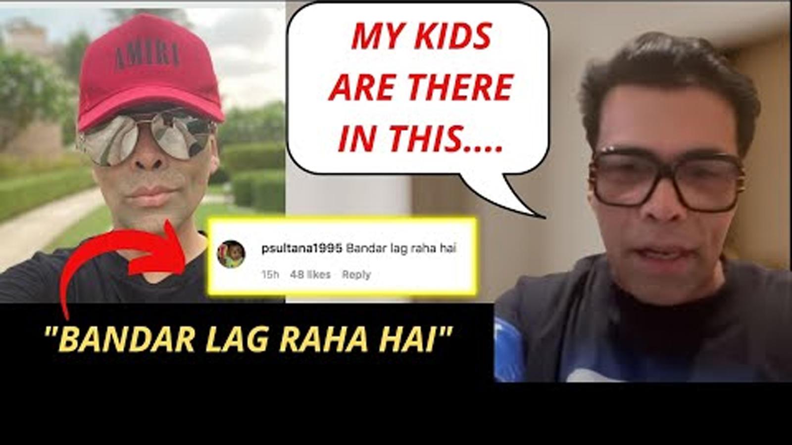 karan-johar-gets-brutally-trolled-for-latest-selfie-details-inside