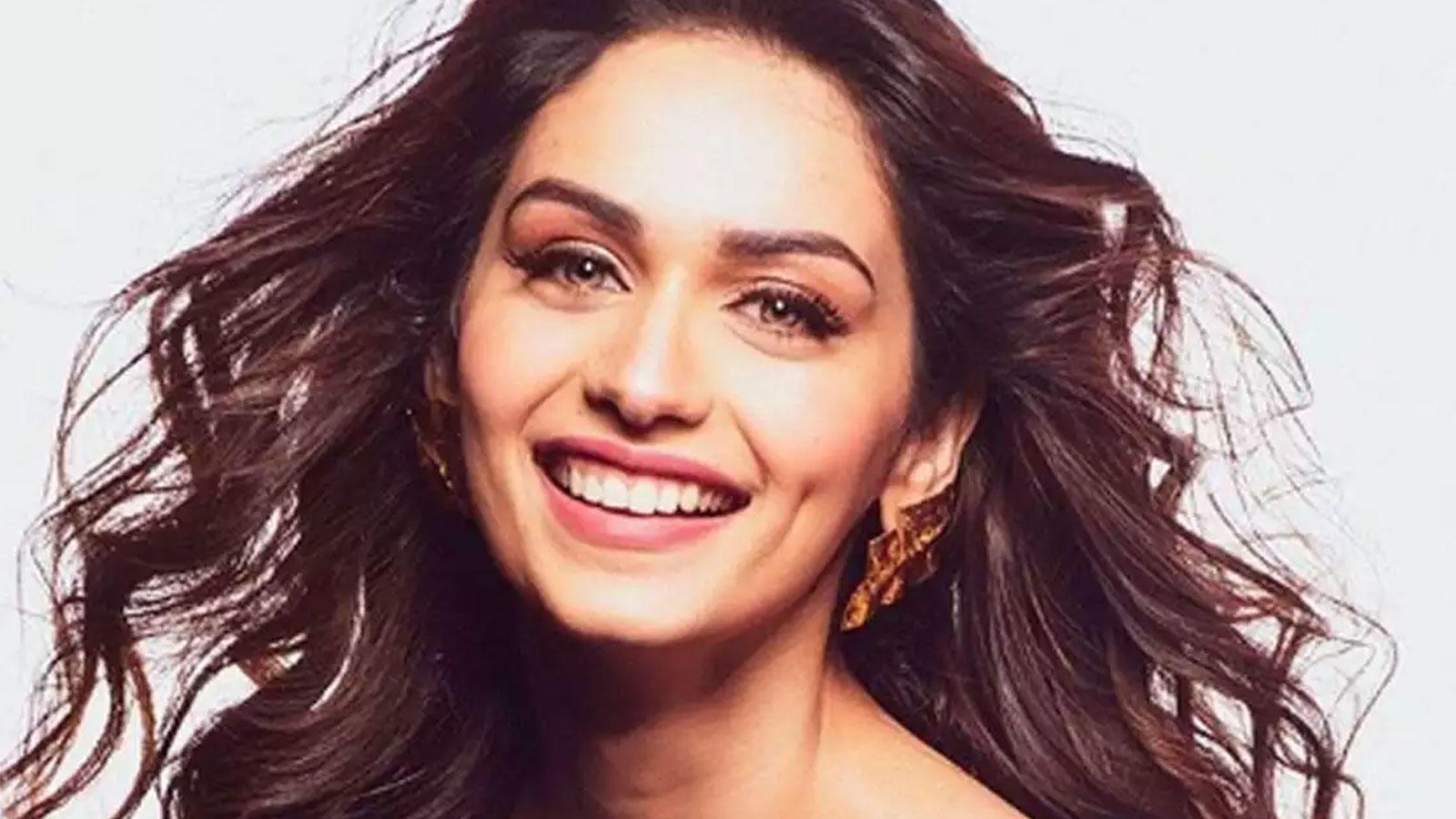 has-manushi-chhillar-signed-her-third-film