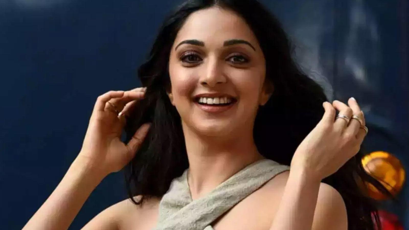 kiara-advani-to-join-ranveer-singh-for-hindi-remake-of-tamil-hit-anniyan