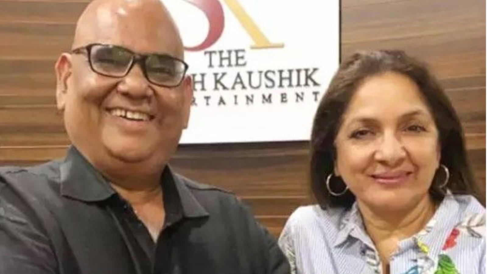 satish-kaushik-reveals-neena-gupta-had-tears-in-her-eyes-when-he-proposed-to-her-for-marriage-says-i-simply-stood-by-her