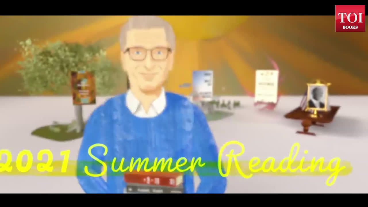 weekly-books-news-june-14-20