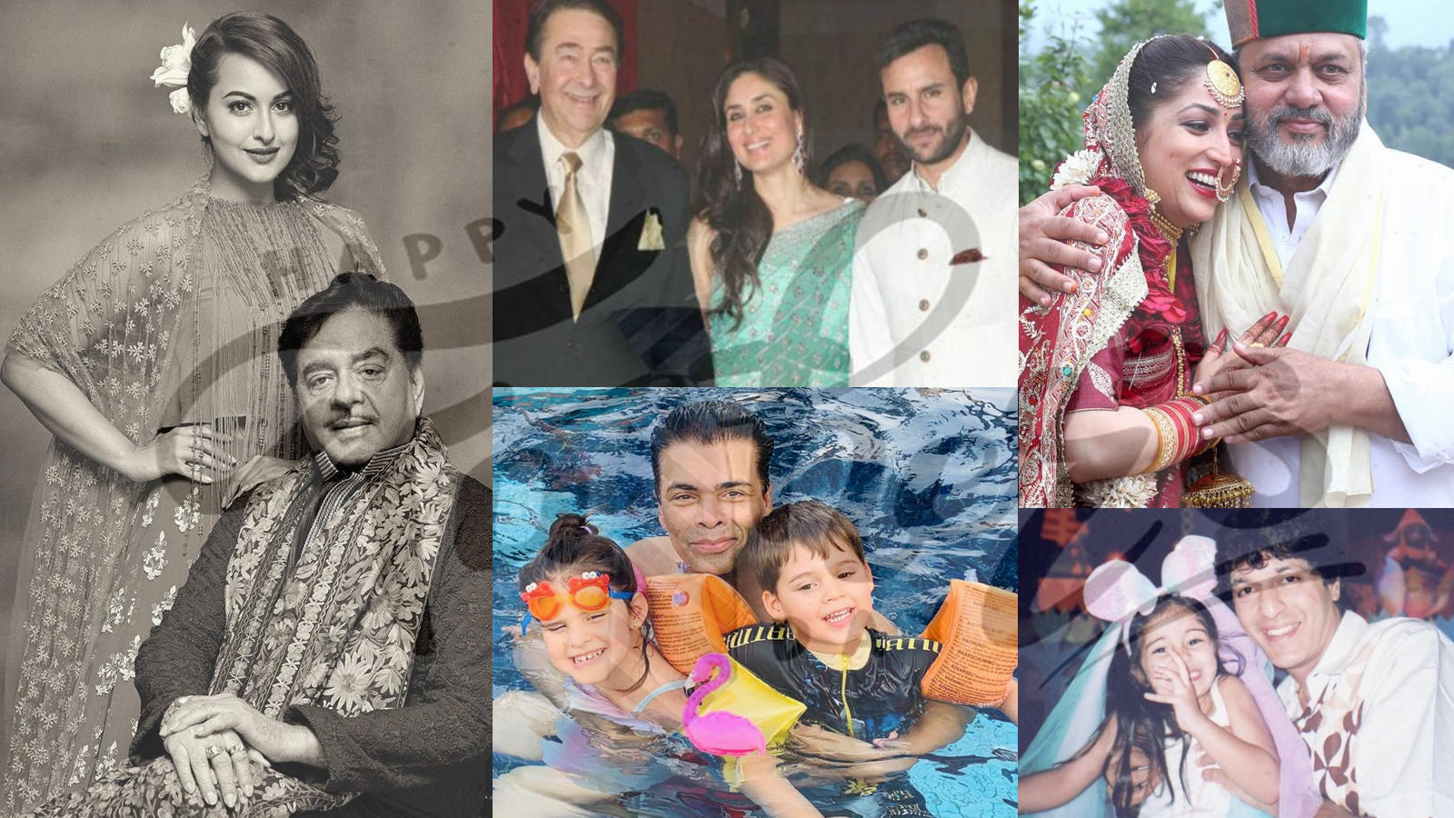 fathers-day-2021-from-kareena-kapoor-khan-to-karan-johar-ayushmann-khurrana-to-ananya-panday-celebs-honour-their-dads-with-special-posts