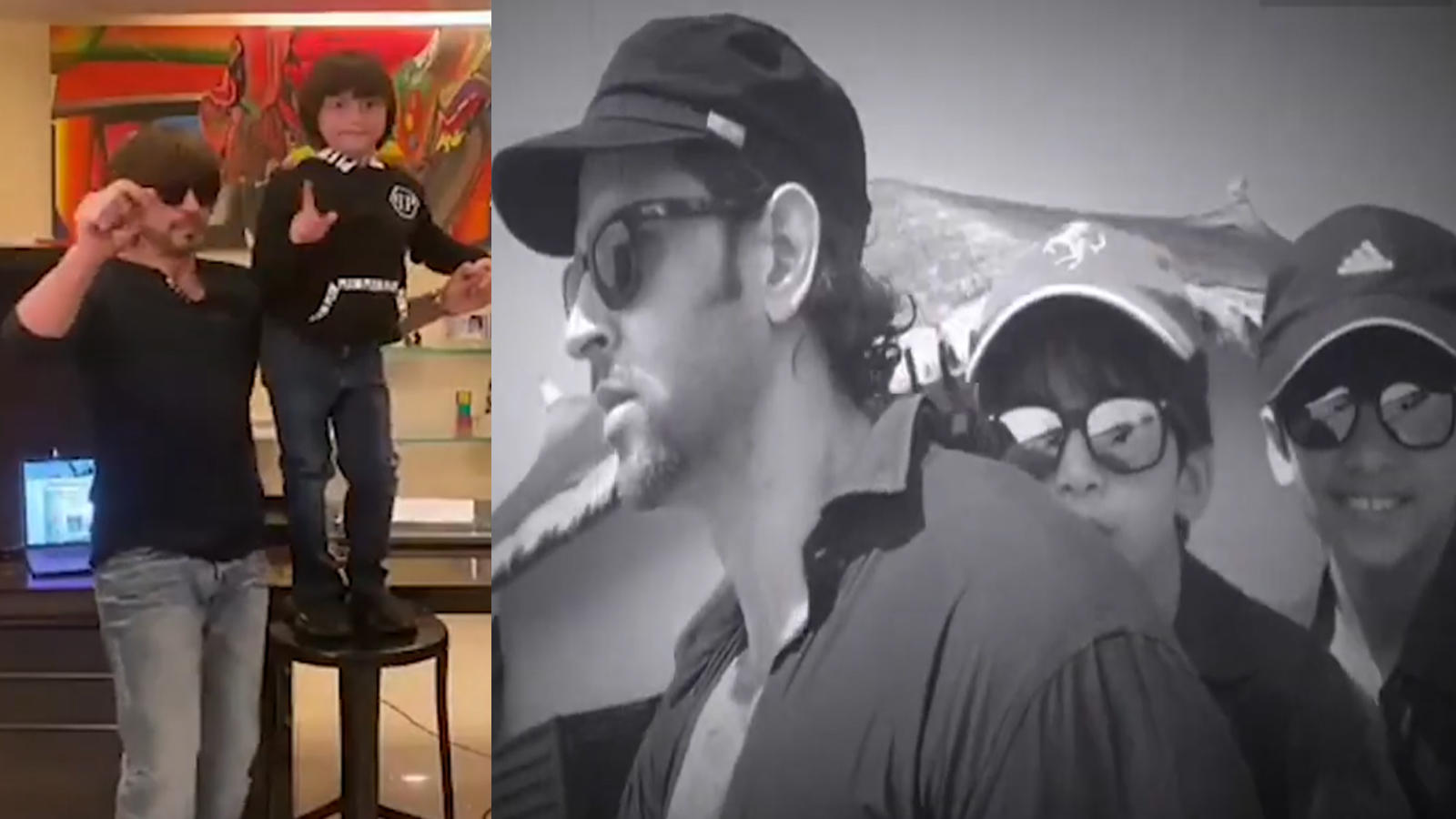 from-hrithik-roshan-to-saif-ali-khan-to-akshay-kumar-watch-priceless-throwback-videos-of-these-b-town-dads-with-their-kids