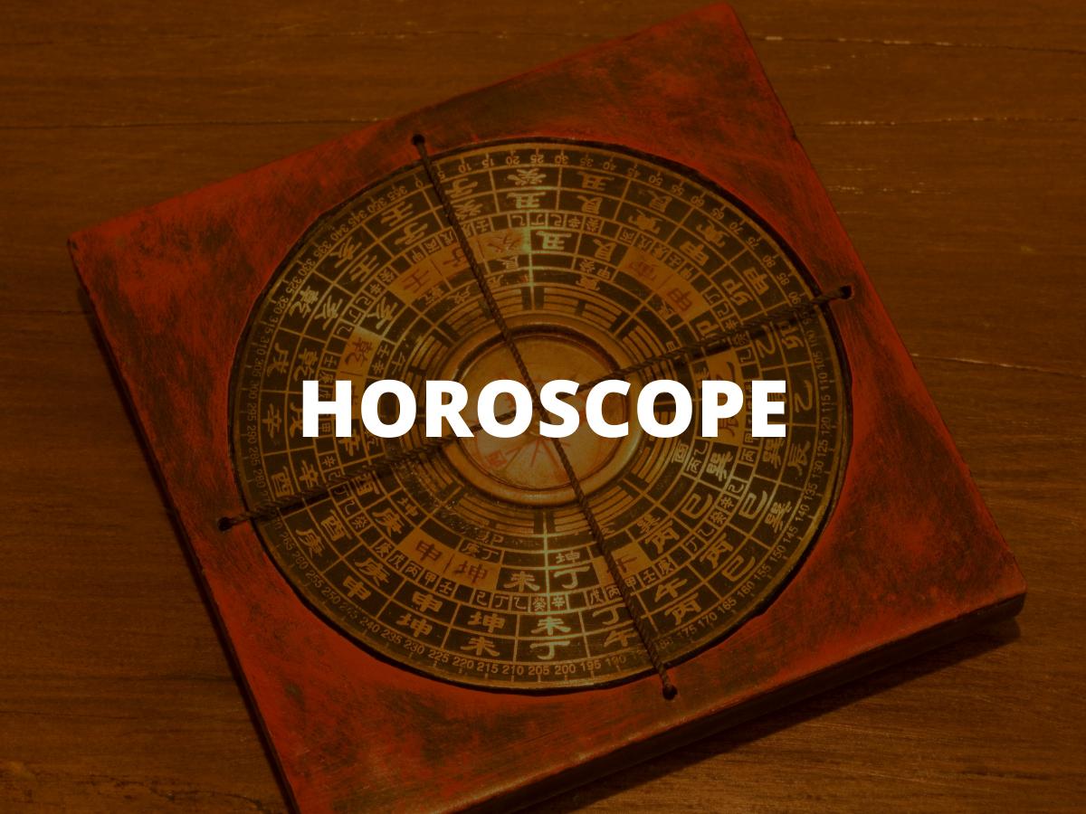 horoscope-today-june-21-2021-here-are-the-astrological-predictions-for-aries-taurus-gemini-cancer-leo-virgo-libra-scorpio-sagittarius-capricorn-aquarius-and-pisces