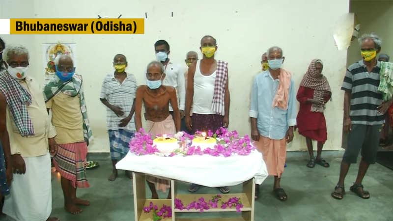 odisha-ngo-celebrates-fathers-day-at-shelter-home
