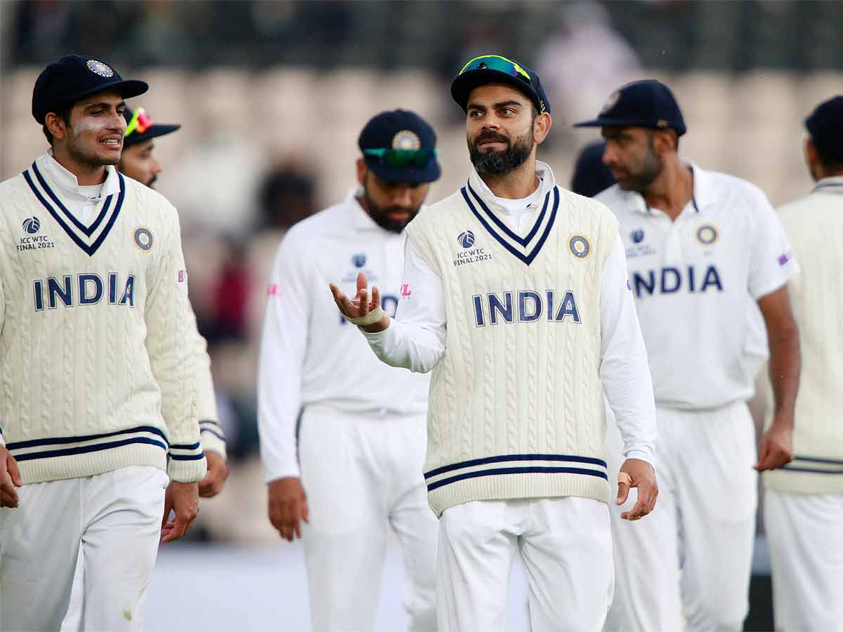 wtc-final-kyle-jamieson-takes-five-before-india-hit-back