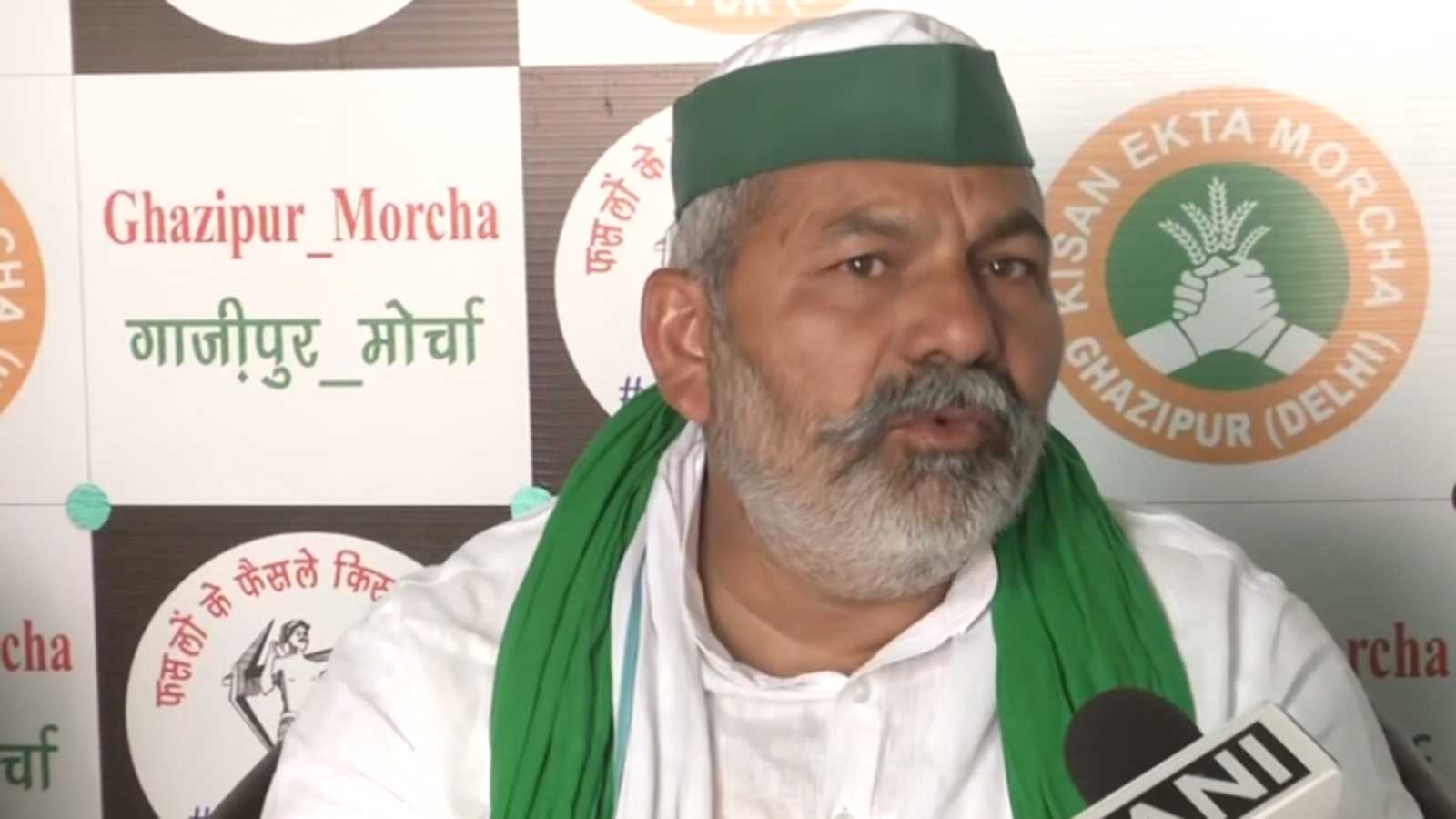 wrong-to-blame-farmers-for-someones-action-tikait-on-bahadurgarh-incident