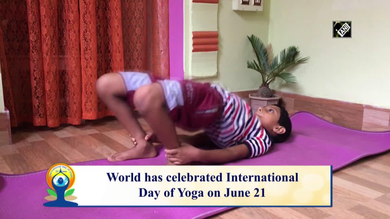 meet-tripuras-9-year-old-yoga-enthusiast