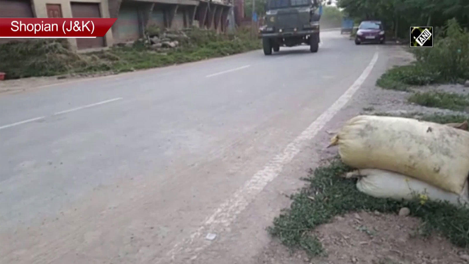 terrorists-fire-shots-at-crpf-party-in-jks-shopian-no-casualties-reported