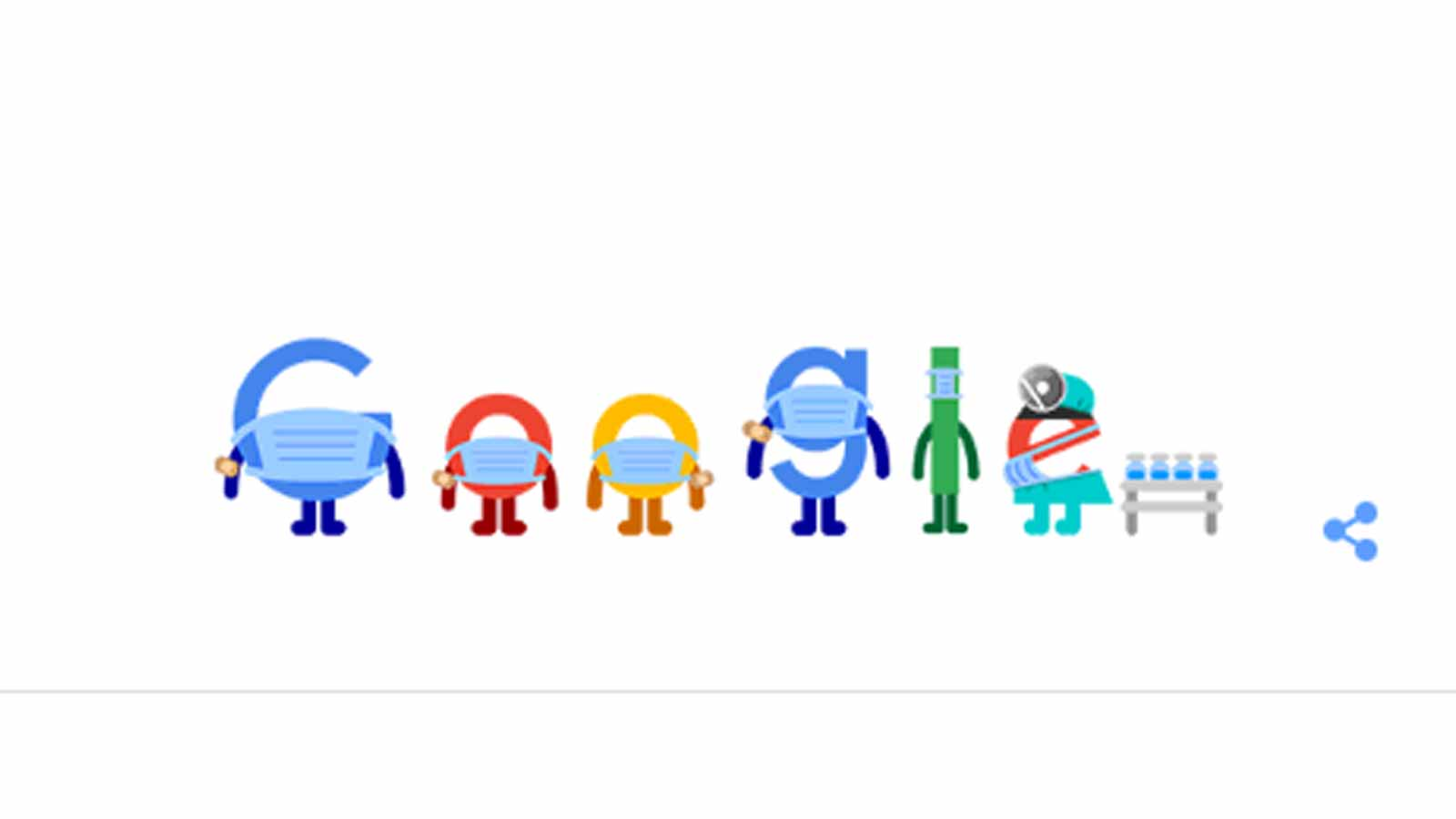 google-doodle-urges-people-to-get-vaccinated-wear-mask-and-save-lives