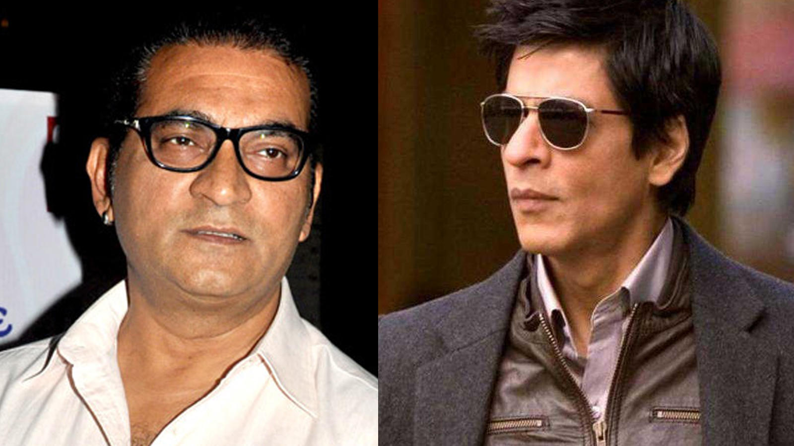 abhijeet-bhattacharya-says-i-am-not-shah-rukh-khans-voice-as-he-opens-up-on-his-rift-with-srk