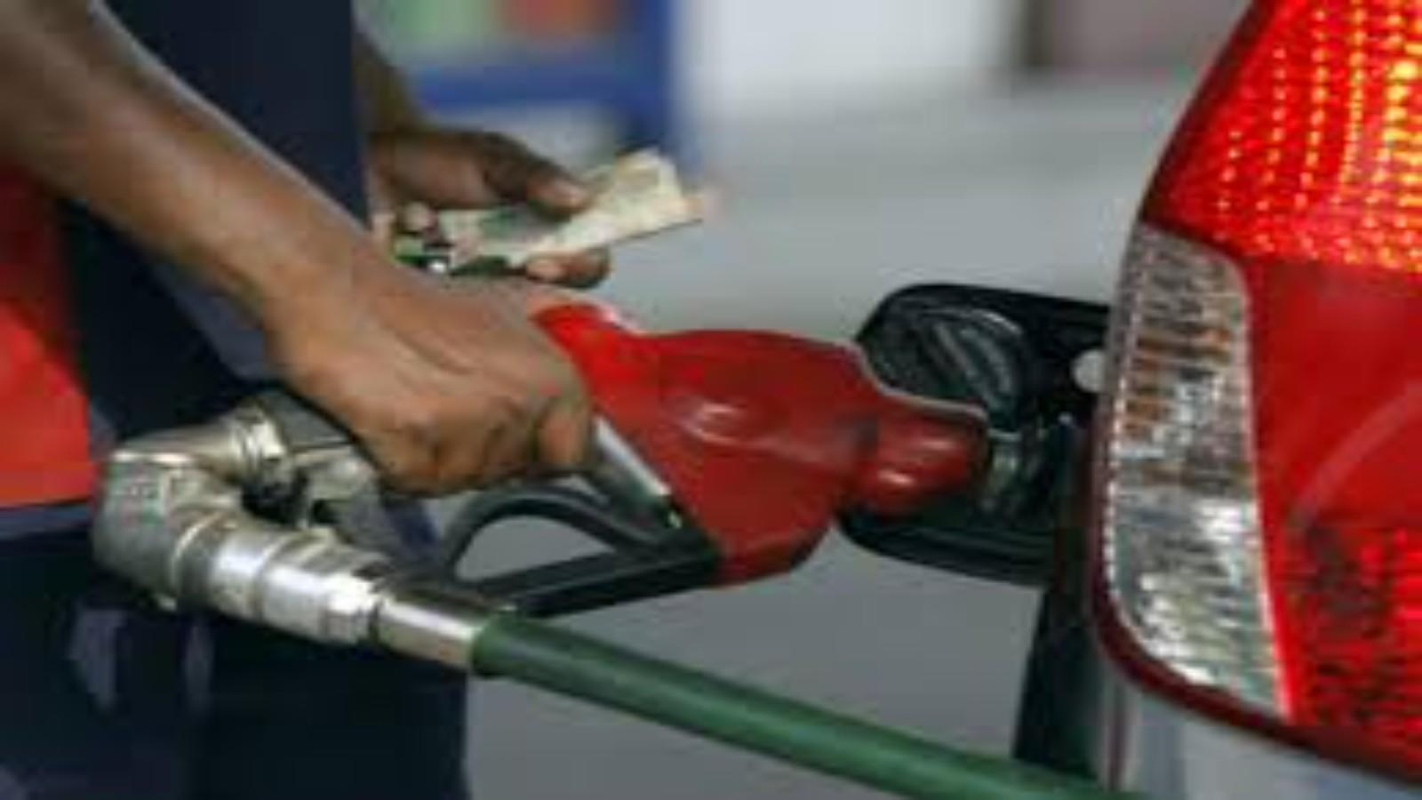 fuel-prices-hiked-again-pushing-rates-to-record-highs