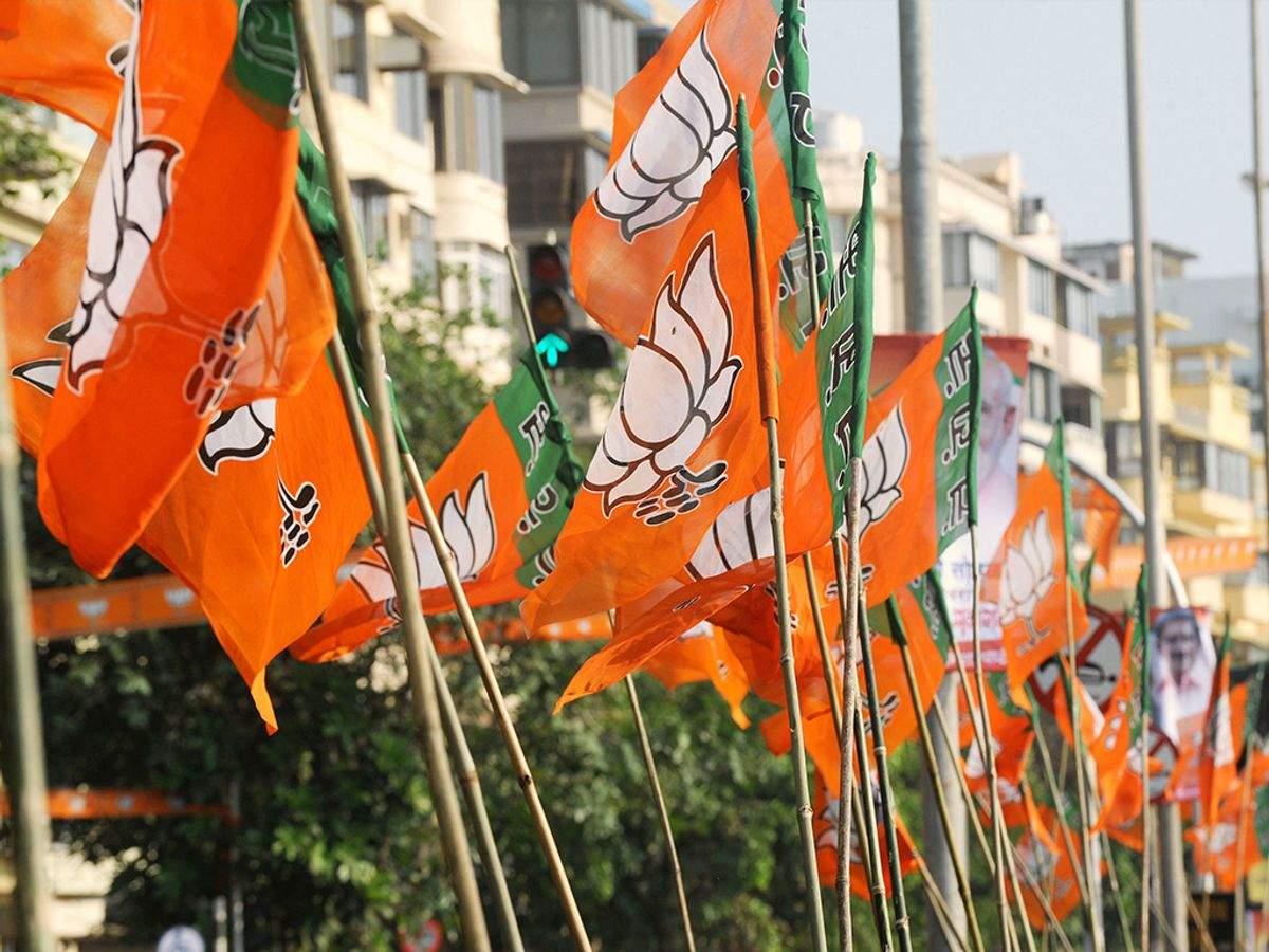 Telangana: With Eatala Rajender in kitty, BJP banks on 2019 Lok Sabha result