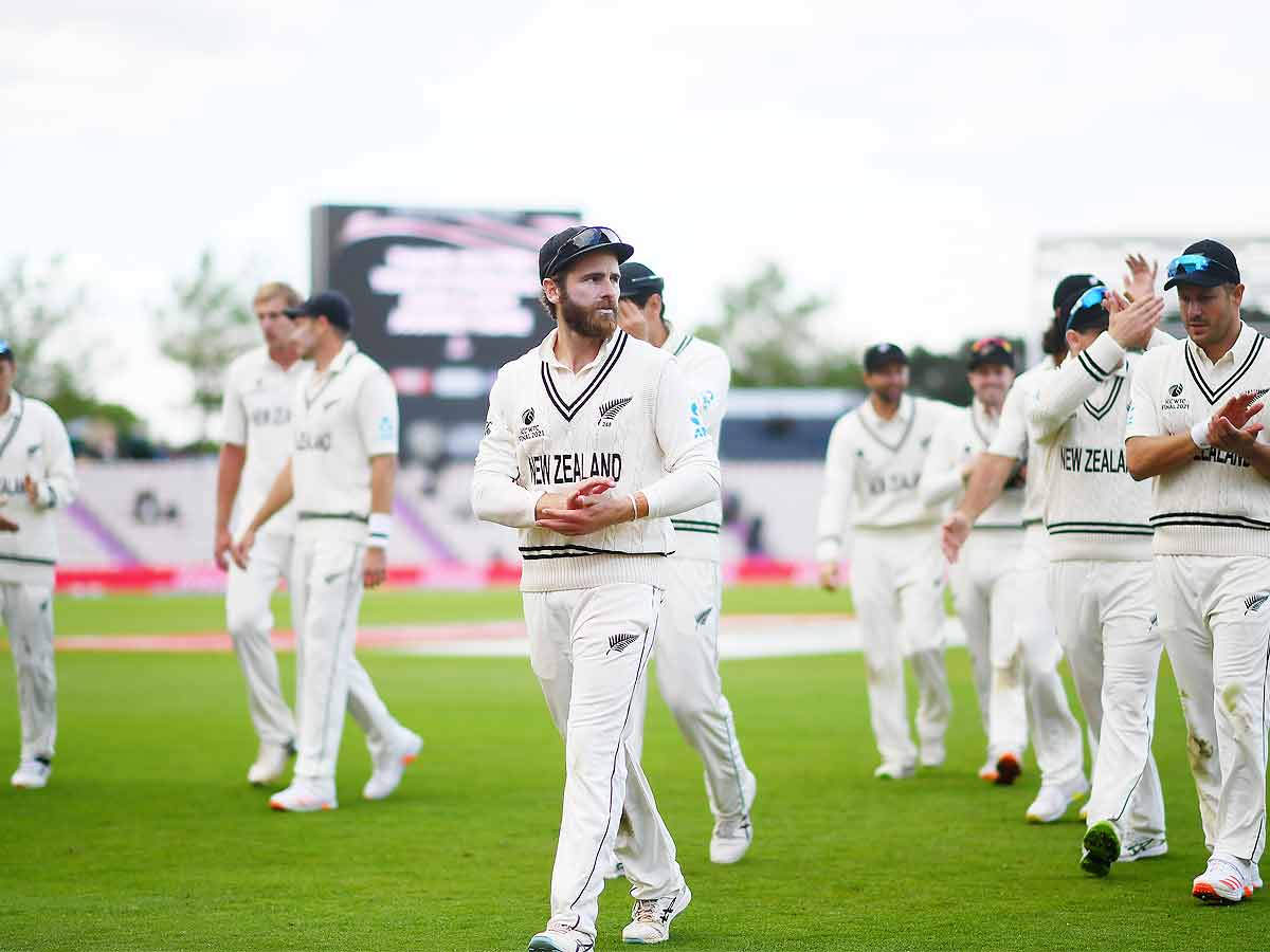 wtc-final-southee-double-gives-new-zealand-hope-against-india