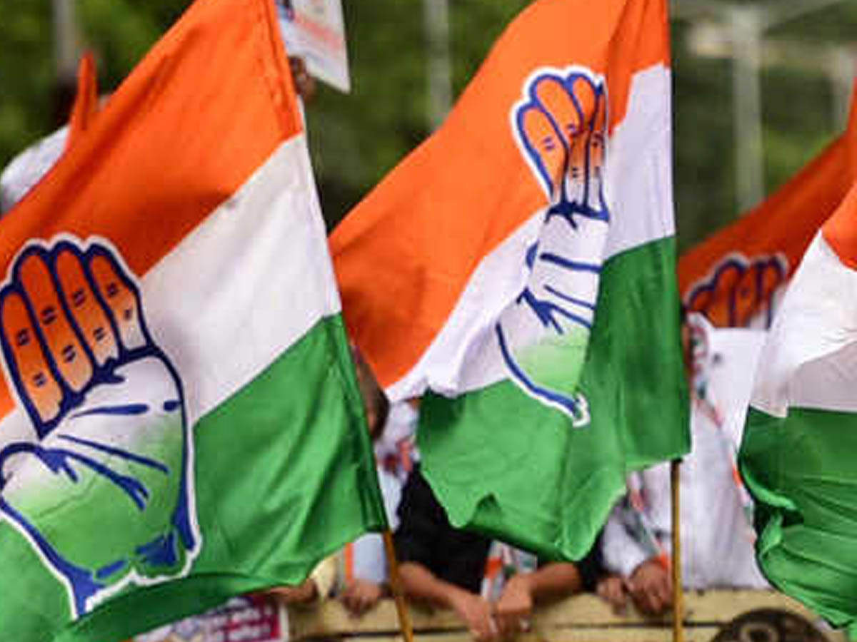 Congress faces infighting over Karnataka CM candidate