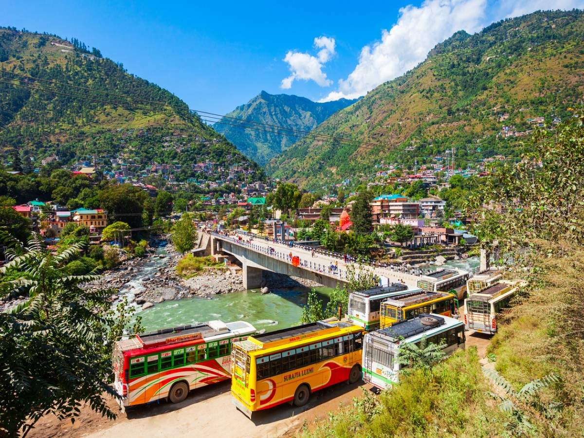 No e-pass required to travel to Himachal from July 1