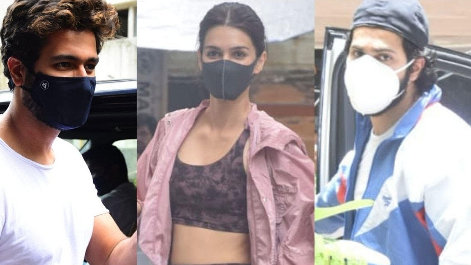 from-vicky-kaushal-to-kriti-sanon-bollywood-celebs-spotted-in-mumbai