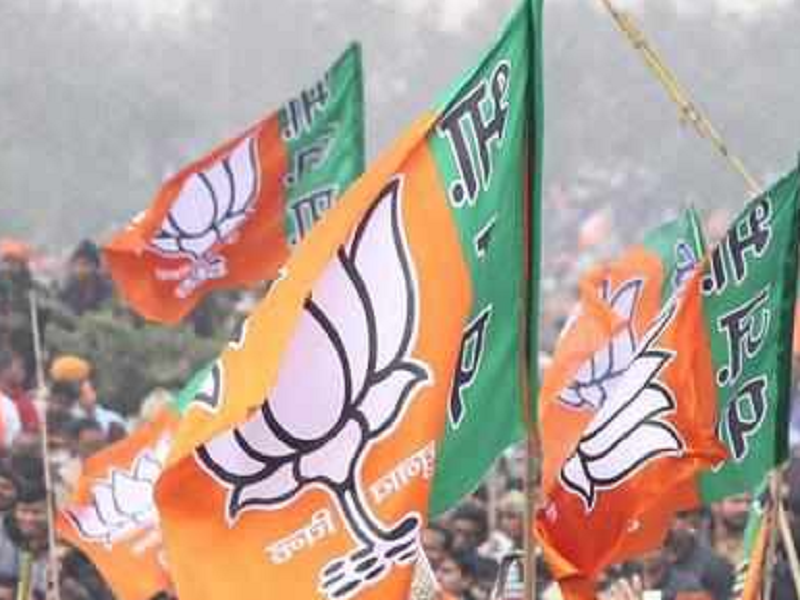 Discontent in Delhi BJP after party spokespersons removed from WhatsApp groups: Sources