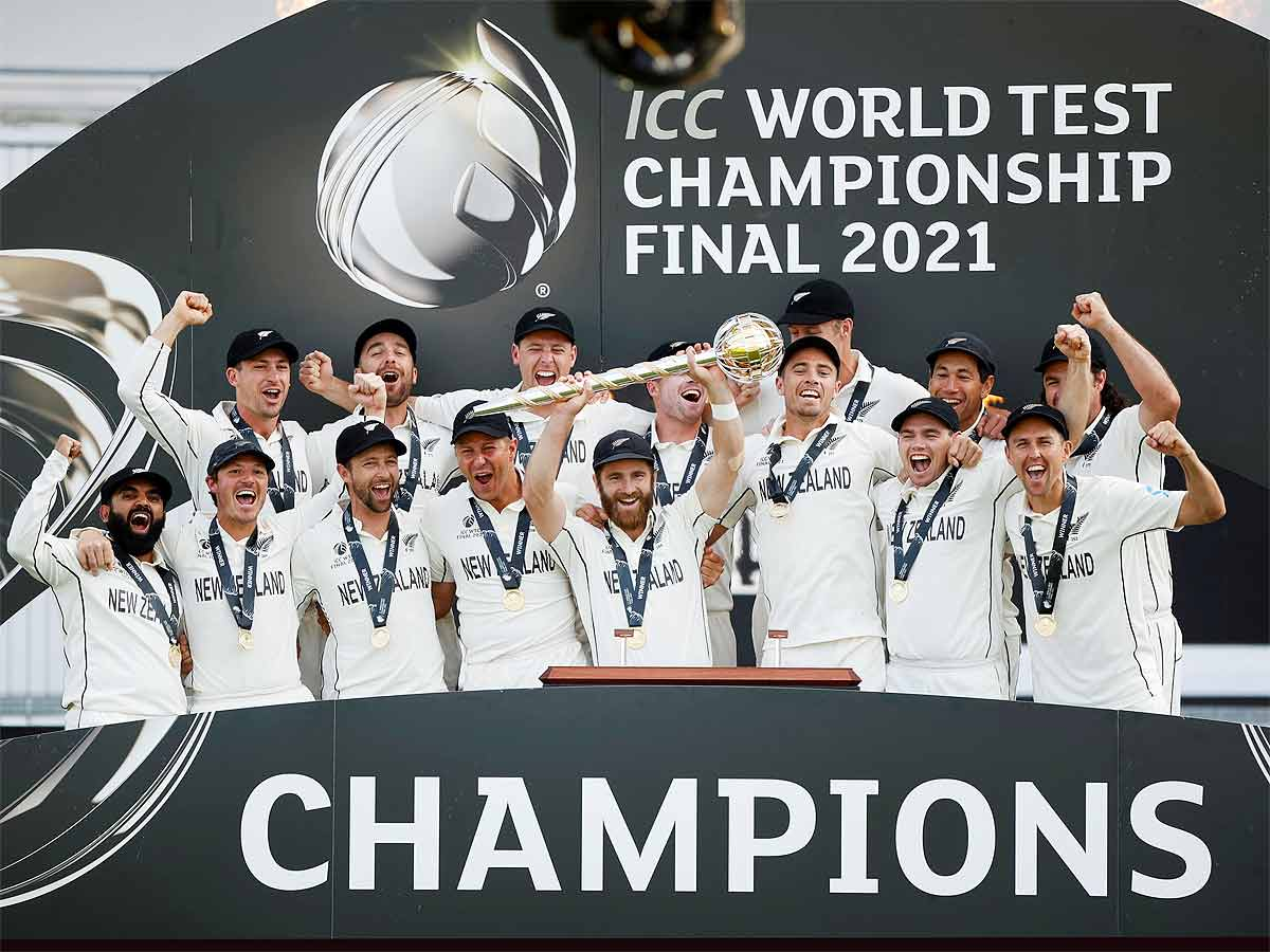 new-zealand-beat-india-in-world-test-championship-final