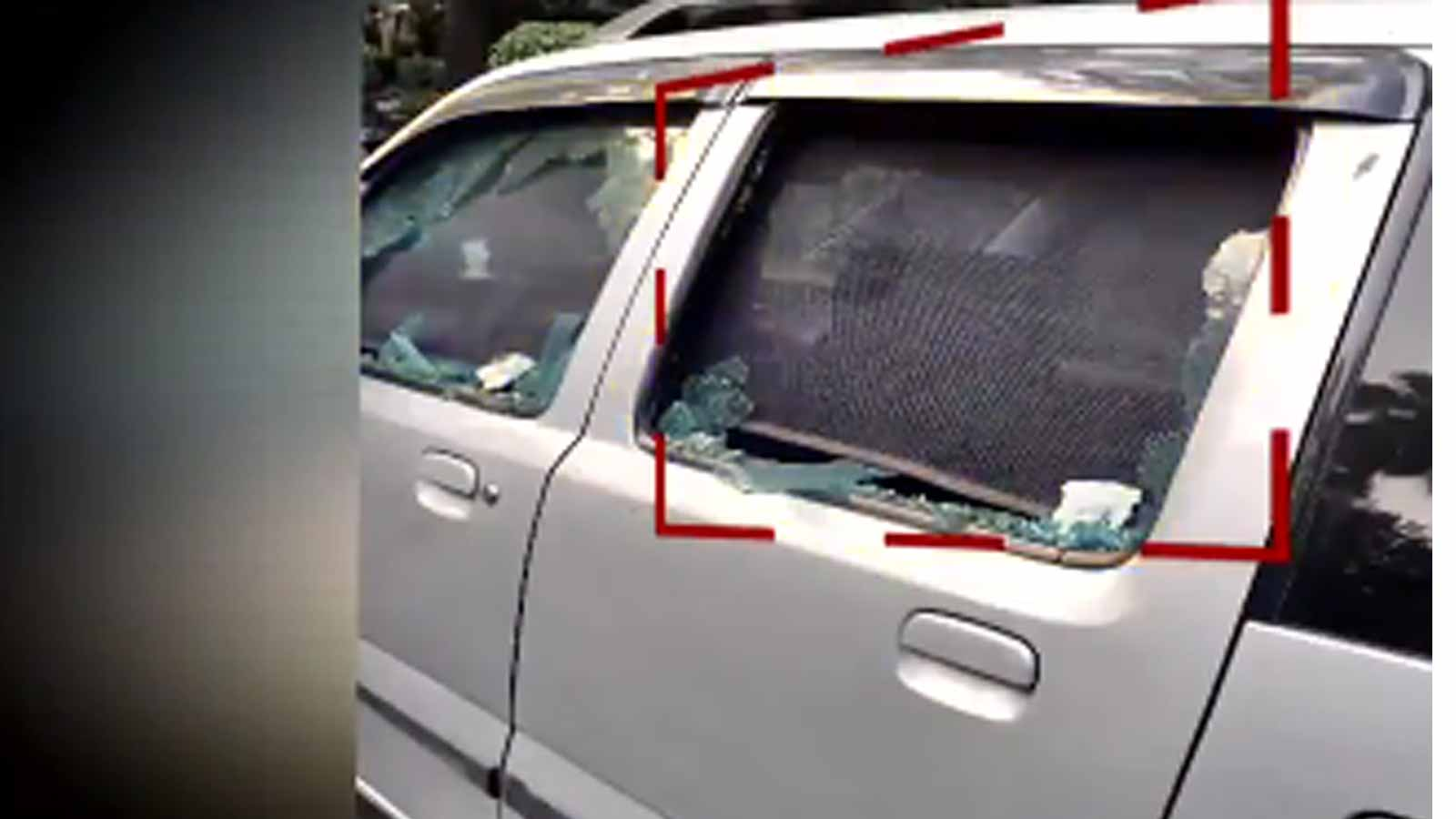four-students-from-ladakh-arrested-in-israel-embassy-blast-case