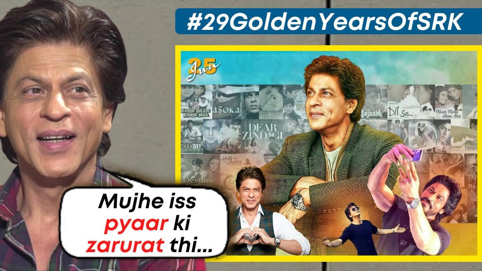 29goldenyearsofsrk-shah-rukh-khan-gives-special-message-to-his-fans